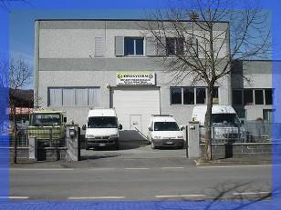Impianti-termoidraulici-Parma-Fidenza