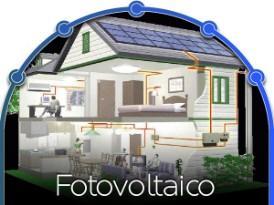 Installatori-esperti-fotovoltaico-Parma