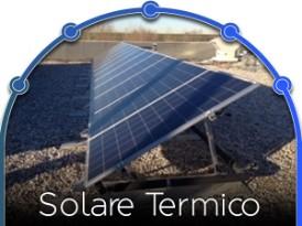 Rendimenti-eccellenti-solare-termico