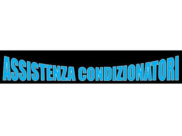 Assistenza-riscaldamento-a-pavimento-Parma