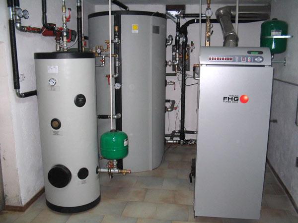 Caldaia-a-biomassa-Parma-Collecchio