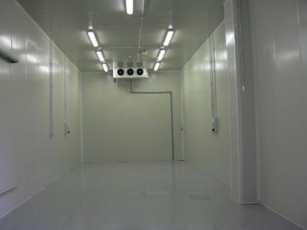 Celle-frigorifere-Parma-Casalmaggiore
