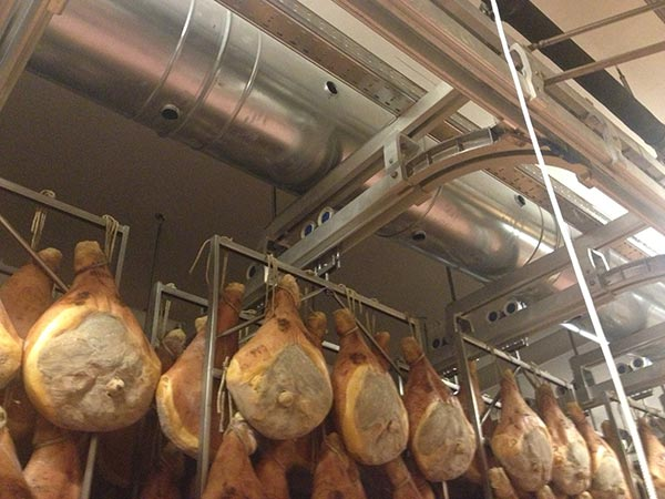 Celle-frigorifero-macelleria-Parma