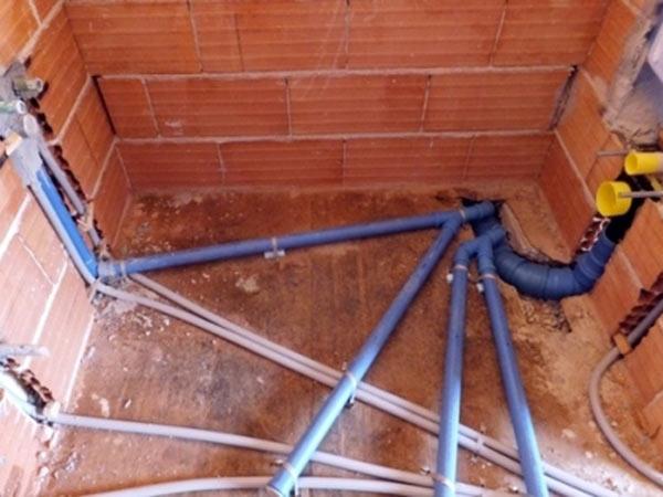 Idraulico-per-riparazione-perdite-Fidenza