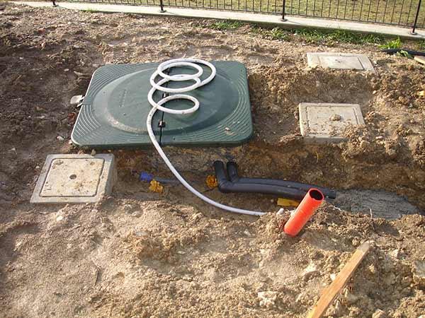 Idrosystem-Termoidraulica-impianti-irrigazione