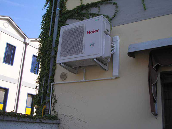 Impianti-di-condizionamento-per-ufficio-Parma