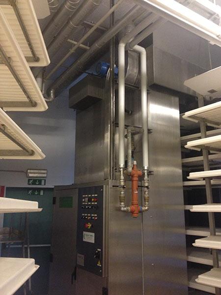 Impianto-idraulico-sanitario-casa-Fidenza