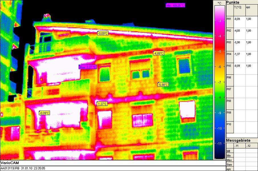 Installazione-impianti-domestici-riscaldamento-Fidenza