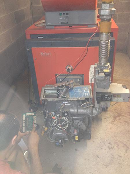 Manutenzione-per-rendimento-fotovoltaici-Collecchio