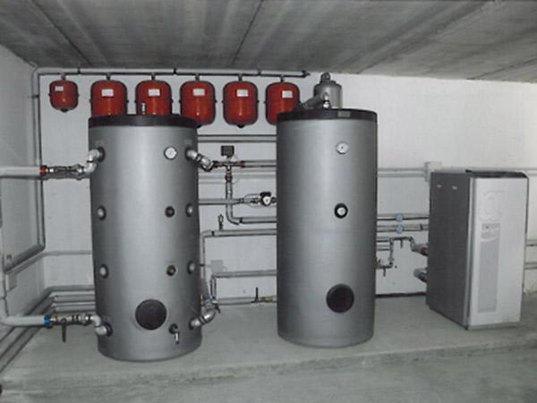 Miglioramento-prestazioni-energetiche