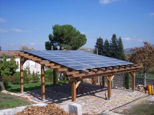 Offerte-installazione-impianto-fotovoltaico-Casalmaggiore
