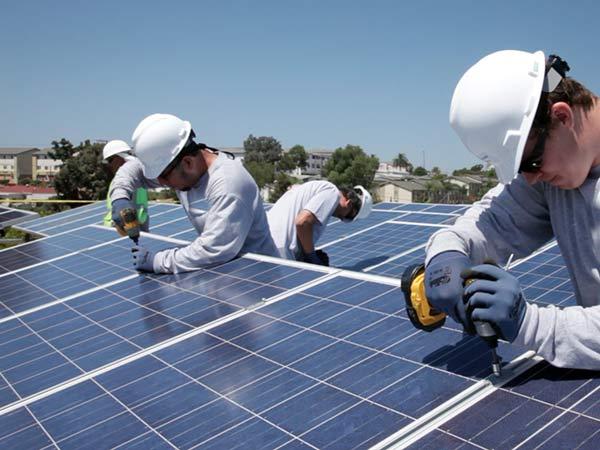 Preventivi-montaggio-tegole-fotovoltaiche-Parma