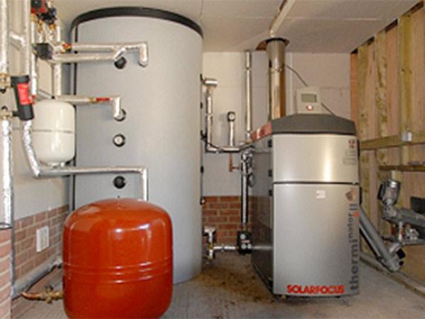 Preventivo-installazione-caldaie-a-legna-Fidenza
