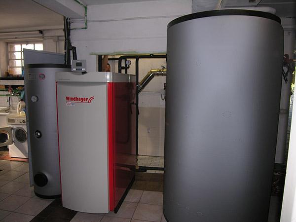 Prezzi-caldaie-biocombustibili-Parma