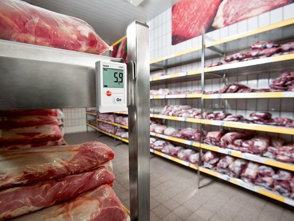 Prezzi-riparazione-celle-frigorifere-Collecchio