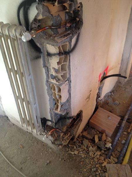 Realizzazione-impianto-di-riscaldamento-condominio-Parma