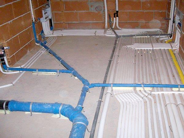 Costi idraulico affordable with costi idraulico costo impianto idraulico with costi idraulico - Impianto idraulico bagno costo ...