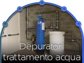 Depuratori-d-acqua-casa-Parma