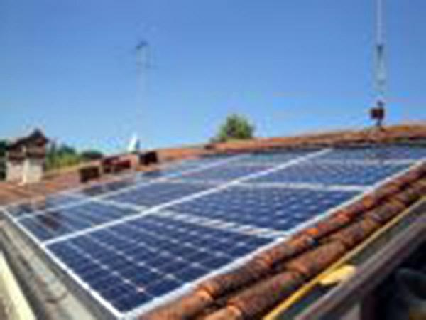 Conviene-impianto-fotovoltaico-casa-Parma