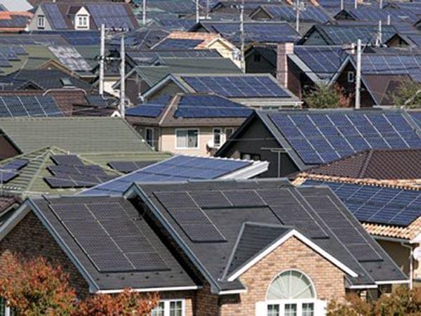 Fotovoltaico-Parma-Casalmaggiore