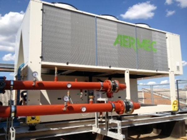 Impianti-Trattamento-aria-Parma