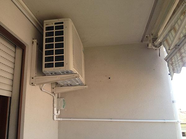 Impianti-di-condizionamento-per-casa-Collecchio