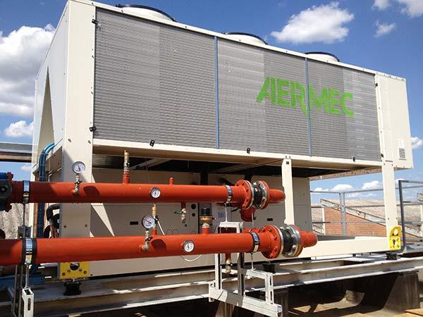 Impianti-refrigerazione-industriale-Casalmaggiore