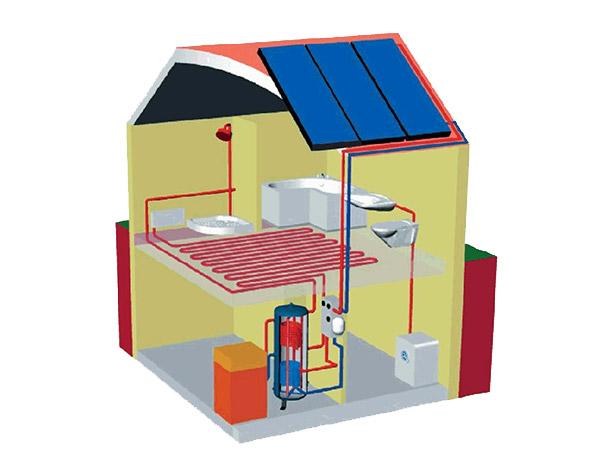 Montaggio-impianto-fotovoltaico-Parma