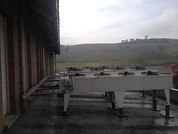Termometri-impianti-refrigerazione-Casalmaggiore